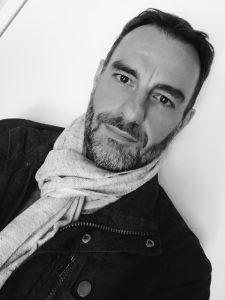Franck Durandot